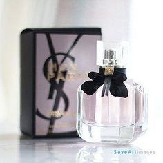 Top Designers Perfumes visit Today Discount-perfume.online discountperfume.online