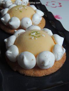 tartelettes au citron meringué (4)