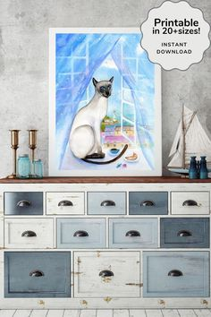 Автор пина:dreaming8reality Watercolor & Lighthouse. Находите и прикалывайте свои пины в Pinterest! Bear Art, Art For Kids, Digital Art Prints, Cat Printable, Orange Art, Downloadable Art, Original Watercolor Painting, White Prints, Original Watercolors