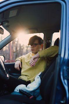 Sunset, car ride – Virgil Godeanu Running Away, Hipster, Sunset, Lifestyle, Couple Photos, Couples, My Style, Car, Blog