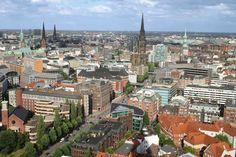 Immobilien Suche Deutschland bei ImmoSky - mit kostenlosem Suchabo kein Angebot mehr verpassen!