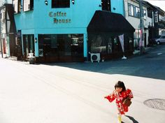 you so cute Cute Baby Girl, Cute Little Girls, Cute Kids, Cute Babies, Asian Photography, Kokoro, Photo Book, Wonders Of The World, Cool Art