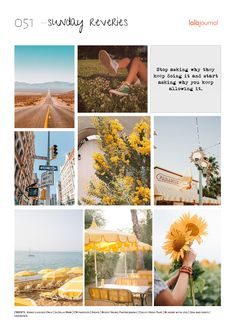 Aesthetic Desktop Wallpaper, Aesthetic Backgrounds, Ideas For Instagram Photos, Printable Pictures, Bullet Journal Aesthetic, Polaroid Pictures, Journal Stickers, Aesthetic Stickers, Bullet Journal Inspiration