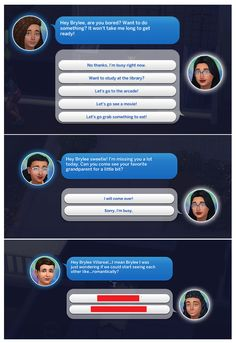 Sims 4 Cas Mods, Sims 4 Body Mods, Sims 4 Mods Clothes, Sims 4 Clothing, Sims 4 Expansions, Sims 4 Traits, The Sims 4 Packs, Sims 4 Gameplay, Sims 4 Collections