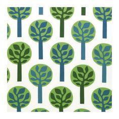 textile patterns 4