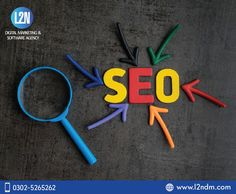 Here at L2N we are offering professional content marketing services to local and multinational business companies in USA and Canada at reasonable prices.  call @ 03025265262   #onlinebusiness #webdevelopment #sales #marketingagency #google #socialmediatips #ecommerce #creative #sem #digitalmarketingagency #ppc #websitedesign #content #businessowner #follow #art #entrepreneurlife #startups #facebook #entrepreneurs #media #networking #digitalagency #strategy