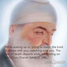 Dhan Dhan Sri Guru Nanak Dev Ji Maharaj Satguru Ji Patsha.