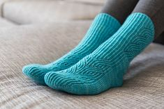 Ravelry: Curious pattern by Lisa K. Tanis Fiber Arts, Prince Photography, Work Socks, Knitting Socks, Knit Socks, Boot Toppers, Boot Cuffs, Lace Patterns, Finger Weights