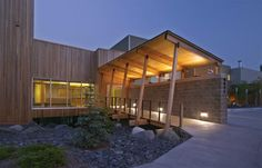 kpb Architects