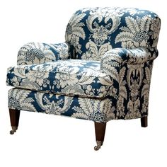 Different fabrics & also available in loveseat, condo and sofa sizes   (Sofa Outlet)