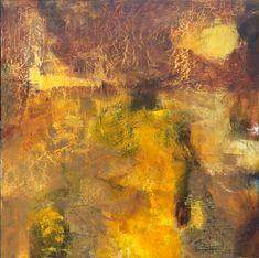 "Original artwork by Carolyn Sharp, oil on birch panel, 36"" x 36"". . . . #liveboldly #artist #creative #colourfulart #interiordesign Canadian Art, Birch, Original Artwork, Oil, Interior Design, Abstract, Creative, Artist, Painting"