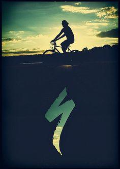 http://www.aliexpress.com/store/group/Low-Price-Road-Bike-Wheels/1090033_259882181.html