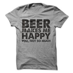 f764e0d11 31 Best Drinking T-Shirts images | Campers, Camping, Camping hacks