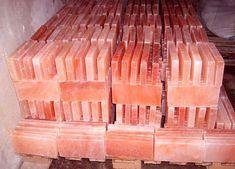 Himalayan salt slabs for cooking and grilling, View salt slabs for cooking, znz Product Details from ZNZ ENTERPRISES on Alibaba.com