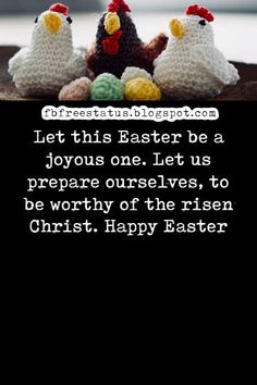Easter Blessings Wishes and easter wishes greetings images Easter Greetings Messages, Greetings Images, Wishes Messages, Wishes Images, Happy Easter Quotes, Happy Easter Wishes, Happy Easter Day, Happy Mothers Day Poem, Mother Day Wishes