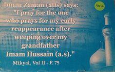 40 hadith imam khomeini pdf