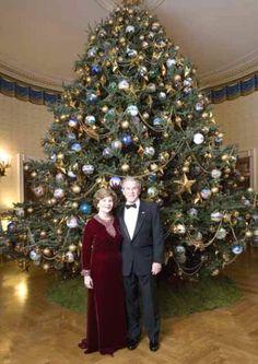 white house christmas trees real christmas trees christmas tree farm types of christmas - White House Christmas Trees