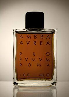 Italian Perfumes for Women