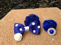 Mix up your fraternal fashion game with our Phi Beta Sigma Fraternity, Inc. Complete with royal blue rose, bow tie and a little shine, this set is not only fashionable but incorporates the colors of your beloved brotherhood! Little Girl Gifts, Little Girls, Phi Beta Sigma, Fraternity, Fashion Games, Lapel Pins, Royal Blue, Headbands, Bows