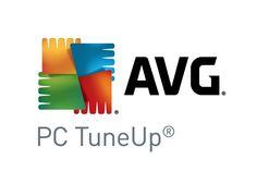 AVG PC TuneUp 2016 + Serials