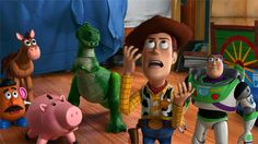 toy story - Google Search