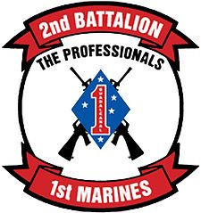 The Professionals Battalion, Marines, U. Marine Corps: Based out of Camp Pendleton, CA, this infantry battalion consists of about 1000 Marines and sailors. Marine Tattoo, Usmc Tattoos, Texas Tattoos, Marine Corps Bases, Marine Corps Emblem, Patriotic Images, Camp Pendleton, My Marine, Marine Recon
