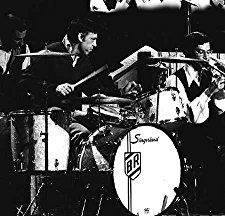 Buddy Rich in The Tonight Show Starring Johnny Carson (1962)