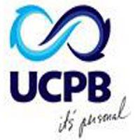 UCPB Logo Banks Logo, Finance, Logos, Logo, Economics