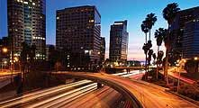 The Elan Hotel and The Hotel Wilshire are both located convenient Los Angeles, CA locations that allow guests easy access to the entire city! Los Angeles Vacation, Stay The Night, West Hollywood, Easy Access, Top Rated, Certificate, Beverly Hills, Angles, Diy Furniture
