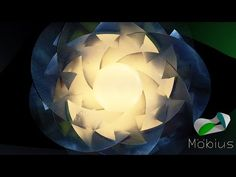 Paper Small Stellated Dodecahedron Lampshade Tutorial - YouTube