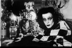 horror photographers | Rocky Horror Picture Show | The Steven Arnold Archive