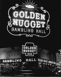 Golden Nugget 1950 You can get chips from here at www.all-chips.com