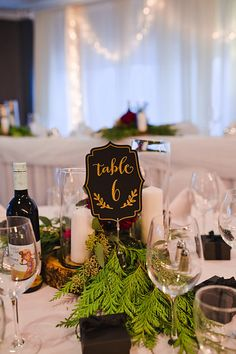 Photo collection by Tara Peach Photography Winter Wedding Decorations, Table Decorations, Star Wedding, Silver Stars, Reception, Peach, Peaches, Receptions, Fishing