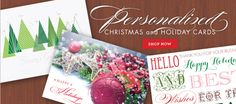 Presenting Our 2013 Holiday and All Occasion Cards: http://www.holidaycardwebsite.com/thp/