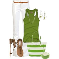 """""""Untitled #484"""" by johnna-cameron on Polyvore"""