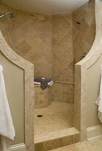 17 Best Ideas About Walk In Shower Kits On Pinterest With