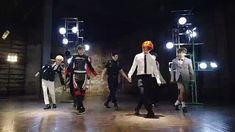 this is not ment to be a wallpaper just could not find enywere to put it Bts Bangtan Boy, Bts Boys, Bts Jungkook, Rap Monster, Dance Music, Mv Video, Kpop Gifs, Bts Mv, Les Bts