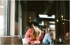 cute portrait idea » Lora Grady Photography