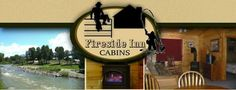 Pinterest the world s catalog of ideas for Fireside cabins pagosa