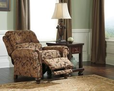 Good Housekeeping Chairs And Housekeeping On Pinterest
