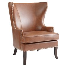 I've got two of these chairs and love them, they are on sale at Joss & Main for 72 hours