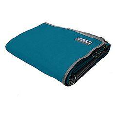 Amazon.com : CGear Sand-Free Multimat BS003-10 (Blue/Lime, 10 x 10-Feet) : Sports Fan Area Rugs : Sports & Outdoors