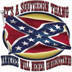 Hell yeah, couldn'-t have said it better my damn self :)   Rebels ...