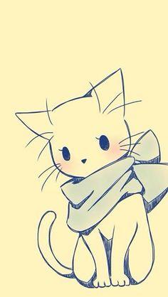 cat wallpaper iphone 7 plus