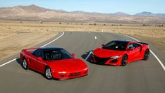 Photographs of the 2020 Acura NSX. An image gallery of the 2020 Acura NSX. Acura Nsx, New Nsx, Chicago Auto Show, Alfa Romeo Giulia, Mode Of Transport, New Trucks, Car Ins, Car Show, Car Pictures