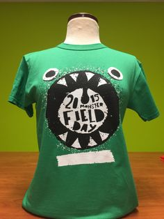 1000 images about field day 2015 t shirts on pinterest for Field day t shirts
