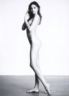 Miranda Kerr e.jpg