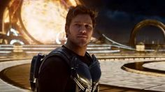 'Gardens' of the Galaxy joke blooms on social media     - CNET The grim tone of certain superhero movies has its place (Dark Knight anyone?) but one of the sheer delights of the blockbuster 2014 hit Guardians of the Galaxy is its humor. Along with the addictive throwback music the fact that the Guardians arent afraid to keep the banter light and snappy is a true selling point.  The new television ad for Guardians of the Galaxy Vol. 2 aired Monday night and its used that humor to give the…