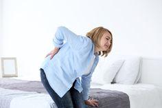 #Arthrose als Ursache bei #Rückenleiden Rückenleiden sind mittlerweile ein Volksleiden, denn 65 Prozent der Deutschen leiden darunter zumindest zeitweise. Dabei kann sich das Krankheitsbild jedoch sehr stark unterscheiden. Zu den häufigsten Ursachen für Rückenbeschwerden gehört die Arthrose (Verschleiß). Hierbei handelt es sich um eine äußerst schmerzhafte Erkrankung. Die Beschwerden lassen sich jedoch durch geeignete Maßnahmen deutlich verbessern.(Bildrechte: ©Africa Studio by fotolia.com)
