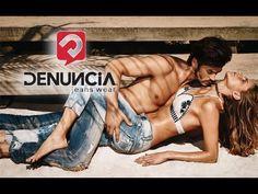 DENÚNCIA JEANS: UMA MARCA QUE FAZ MUITO SUCESSO! Compre jeans denúncia, revenda jeans denúncia, Denúncia Jeans no atacado, Denúncia Jeans no varejo. Compre ou revenda Denúncia Jeans! SOLICITE O CATÁLOGO VIRTUAL EM: http://www.88.miktd7.com/w/1e4eGLSe795V9zykOe0405d246